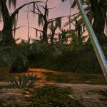 The-Elder-Scrolls-III-Morrowind2