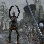 The-Elder-Scrolls-III-Morrowind3
