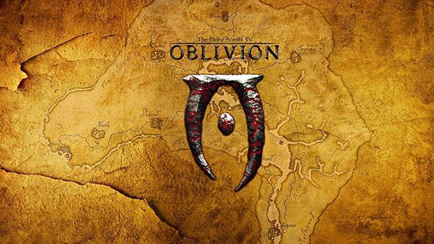 The-Elder-Scrolls-IV-Oblivion1