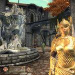 The-Elder-Scrolls-IV-Oblivion2