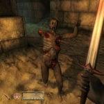 The-Elder-Scrolls-IV-Oblivion3
