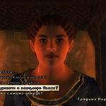 The-Elder-Scrolls-IV-Oblivion4