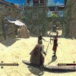 The-First-Templar3