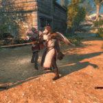 The-First-Templar4