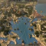 Total-War5