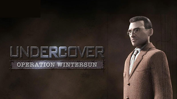 Undercover-Operation-Wintersonne1