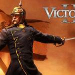Подборка лучших исторических игр