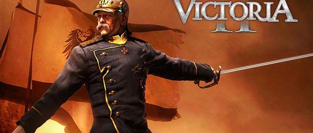 Victoria21