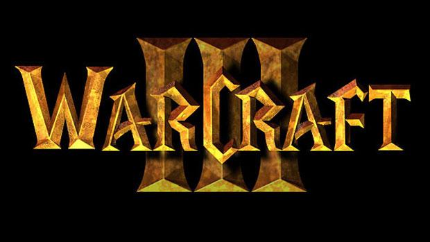 Warcraft-III1