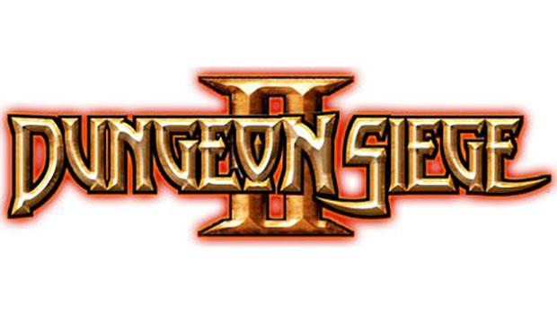 dungeon-siege1