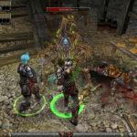dungeon-siege3