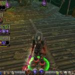dungeon-siege5