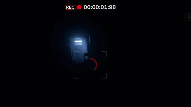 джесика-видео-OUTLAST 2