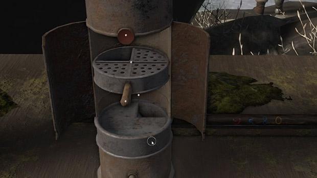 труба-2