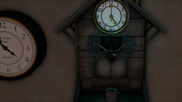 часы-лекартсво-2 Прохождение сибирь 3