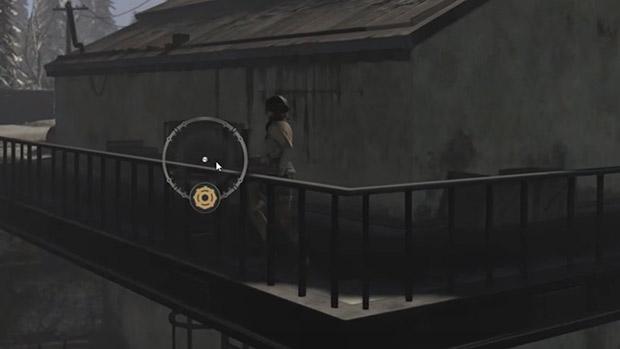 2-лестницы