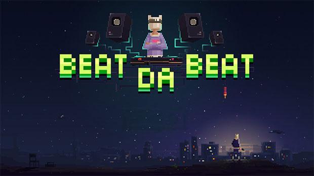 Лучшие музыкальные игры