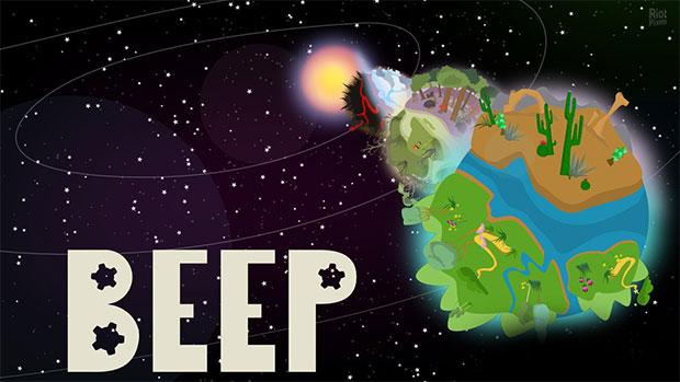 BEEP-0
