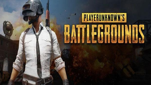 Лучшие мультиплеерные игры