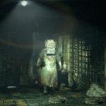 Лучшие Survival horror игры