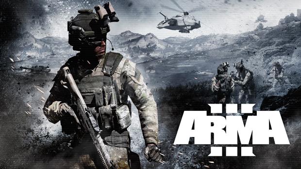 arma3_0