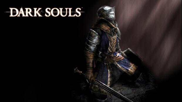 dark_souls_0
