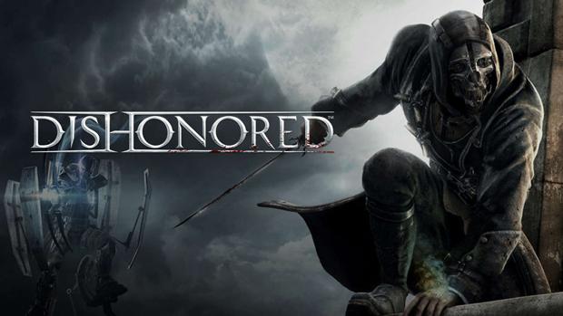 dishonored_0