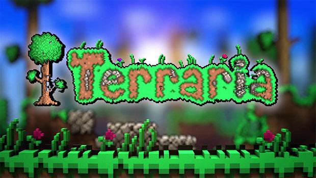 terraria-0