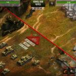 Лучшие стратегии про Вторую Мировую войну