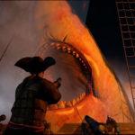 Игры про пиратов и на пиратскую тематику на ПК (PC) - обзор и описание