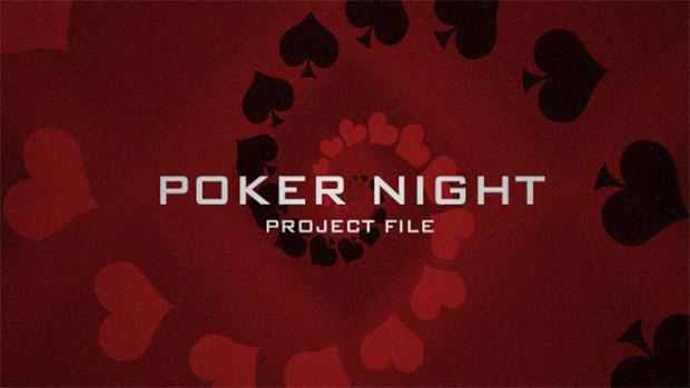 Игры и симуляторы покера
