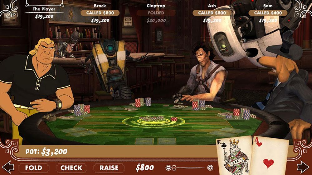 Хозяин казино компьютерная игра казино шарм эль шейха