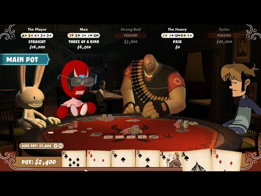 Цифровая подпись казино казино марбелья