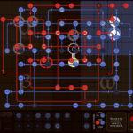 Лучшие игры головоломки для компьютера