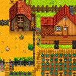 Лучшие игры с Пиксельной графикой