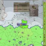 Стратегии про Первую Мировую войну