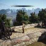 Самые красивые игры для компьютера