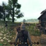 Лучшие игры про выживание