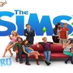 The Sims 4 консольные команды