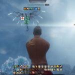 Игры где можно создавать, редактировать и кастомизировать персонажа