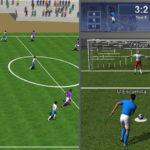 Обзор игр про футбол на ПК