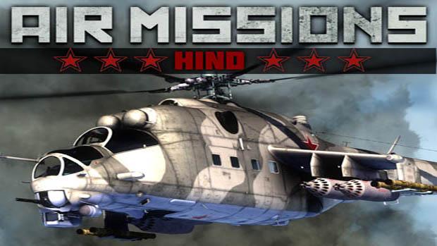 Скачать вертолетный симулятор: полеты & постройки 2017 на андроид.