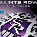 Консольные команды Saints Row: The Third