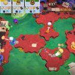 Лучшие кооперативные игры для совместного прохождения