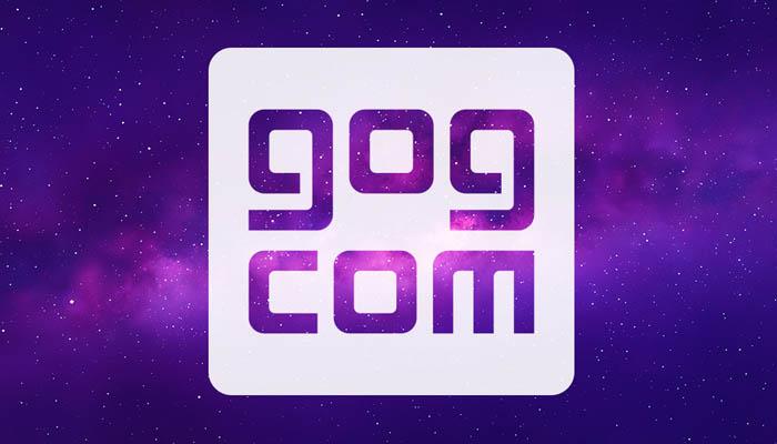 CD Projekt дарит фанатам возможность бесплатно скачать культовые игры на ПК