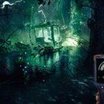 Игрок сможет досрочно закончить игру и сбежать из Зоны в Chernobylite