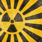 ТОП лучших игр про Чернобыль для ПК