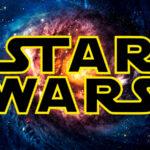 Лучшие игры по Звездным Войнам на ПК