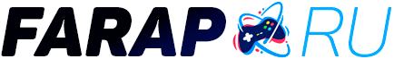 farap.ru - игровой подход